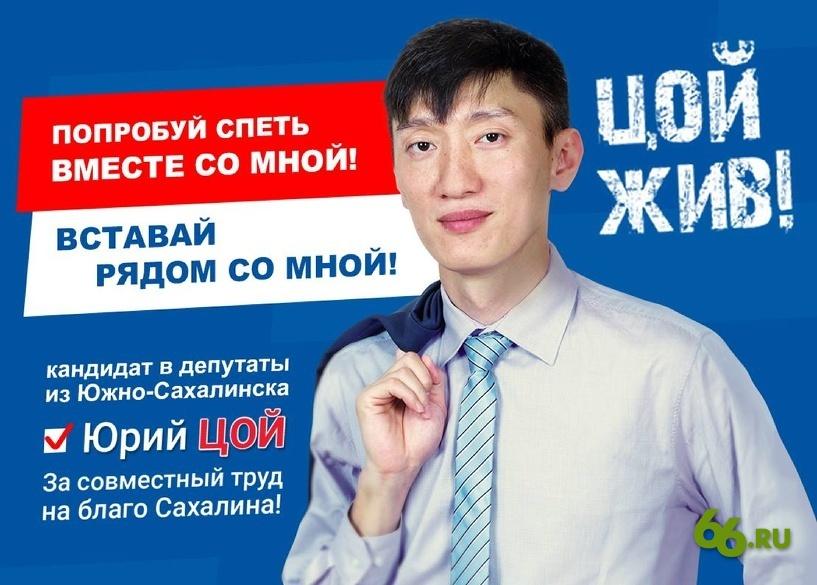 смотреть домашнее порно русских девочек
