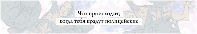 Медицинские центры белгорода адреса и телефоны